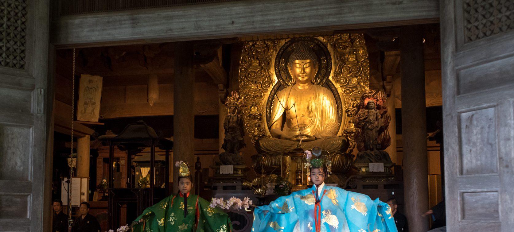 勝手祭_前夜祭『嵐山』20191018_018