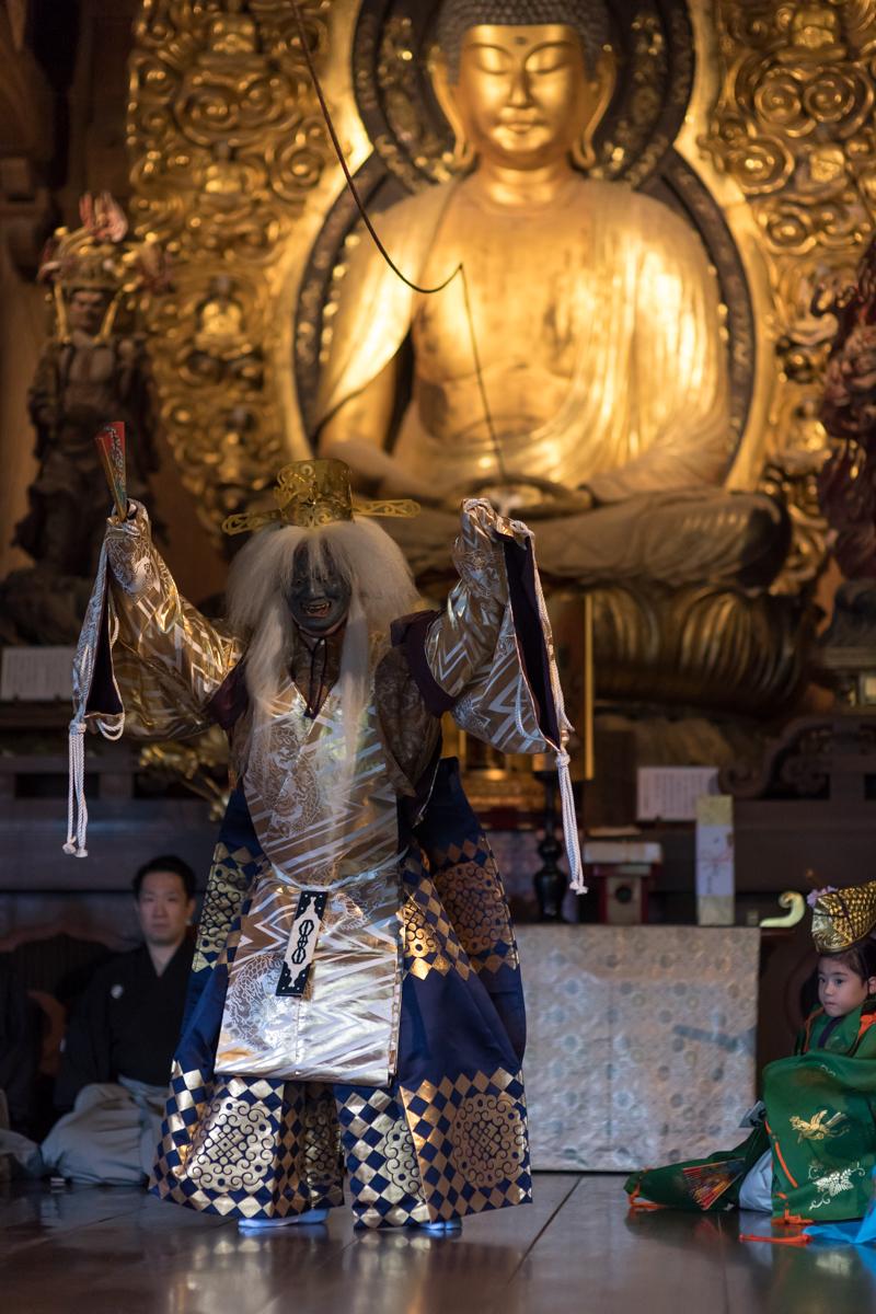 勝手祭_前夜祭『嵐山』20191018_043